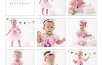 Babies 11