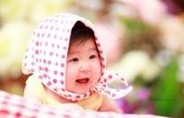 Babies 24
