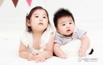 Babies 38