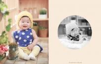 Babies 7