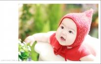 Babies 9