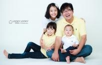 Family 12