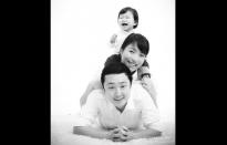 Family 14