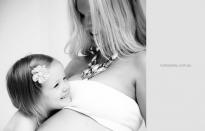 Maternity 8