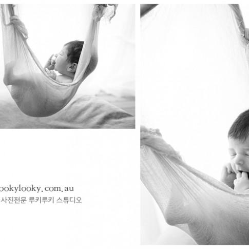 Alexander baby photogaphy sydney