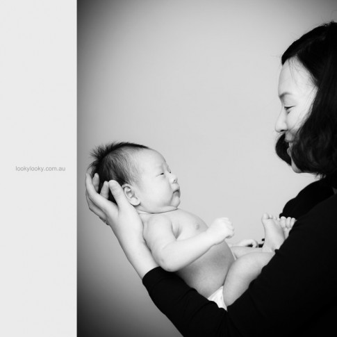Best baby photography sydney