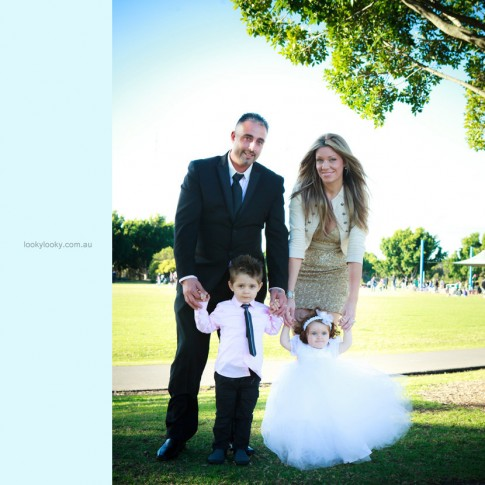 Buy Best family photography sydney