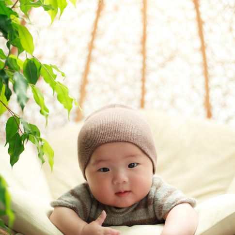 lookylooky, newborn baby photos, family newborn photos, toddler photography, portraits sydney, glamour portraits, corporate photos sydney, bondi photography, kids photo
