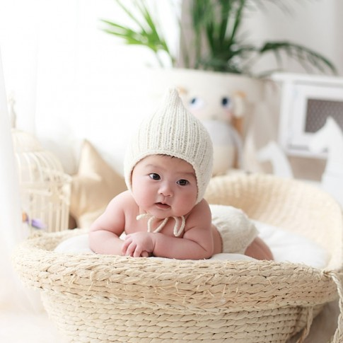 Marina_baby_photography_sydney