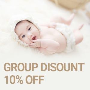Newborn photography Sydney | Baby photography Sydney | baby
