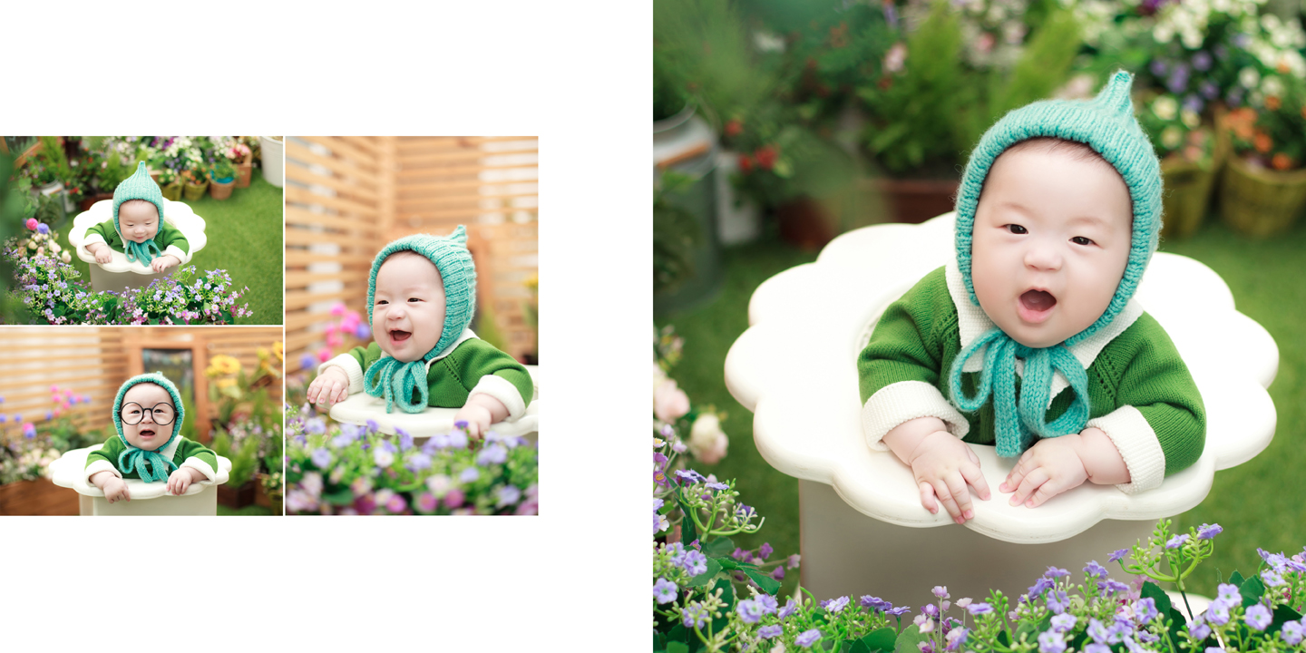 Yoojung_baby_photography_sydney_002
