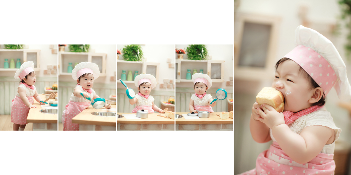 Yoojung_baby_photography_sydney_003