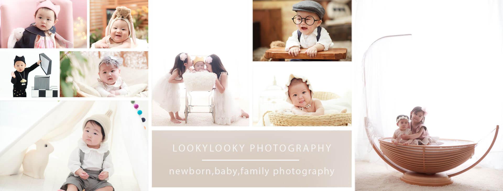 Newborn photography sydney baby photography sydney baby photo