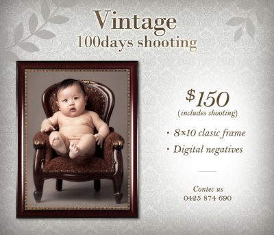 lookylookybabyphotography001